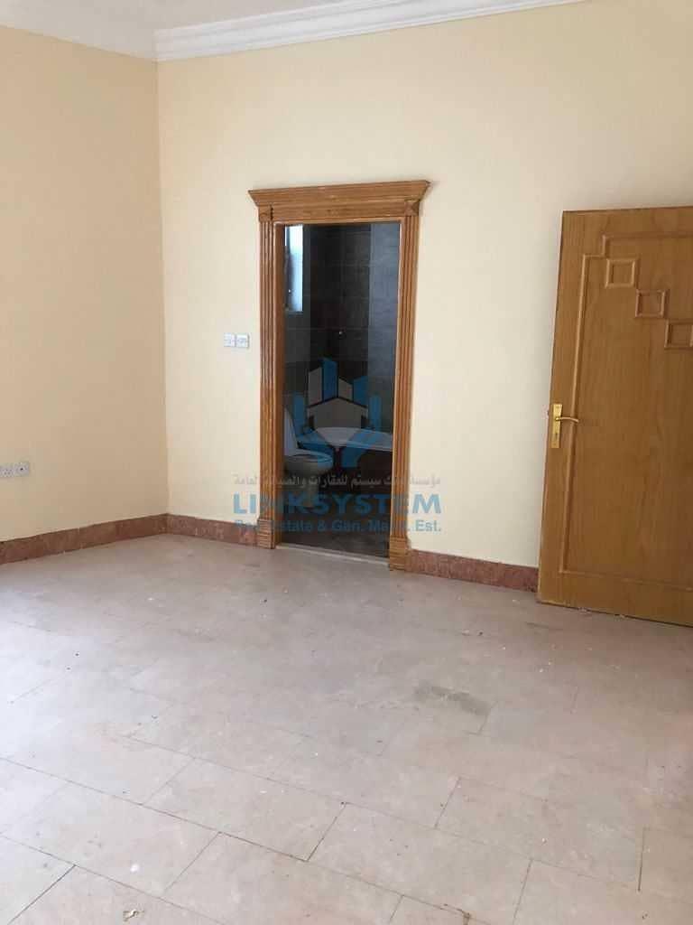 Nice villa for rent in AL masoudi