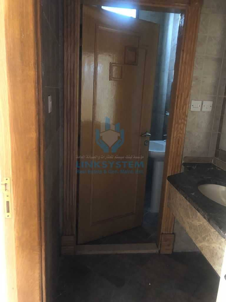 11 Nice villa for rent in AL masoudi
