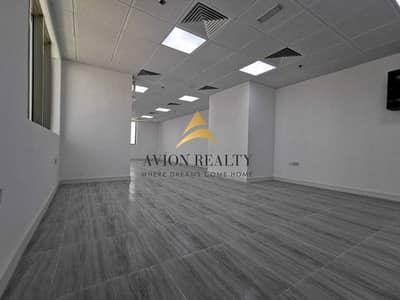 مکتب  للايجار في موتور سيتي، دبي - Fully Fitted Office   Highly Maintained   Amazing Finishing
