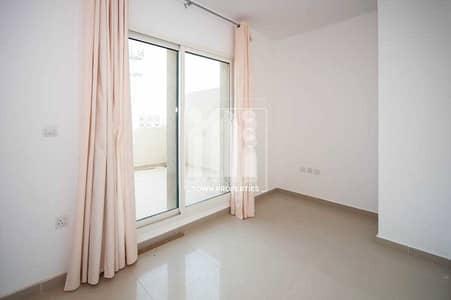 فیلا 5 غرف نوم للبيع في الريف، أبوظبي - فیلا في فلل الريف - طراز عربي فلل الريف الريف 5 غرف 2550000 درهم - 5391596