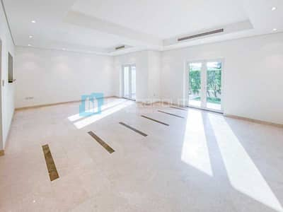 3 Bedroom Villa for Sale in Al Furjan, Dubai - Well Maintained I Huge Layout I Rented