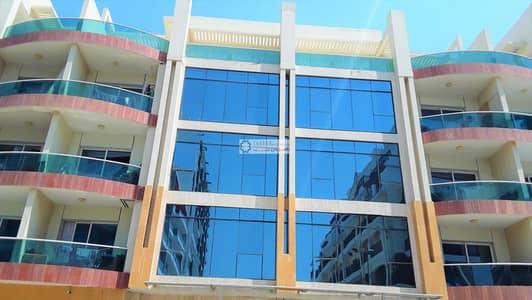 شقة 2 غرفة نوم للايجار في قرية جميرا الدائرية، دبي - I Superior Quality I Ideal atmosphere to live in I