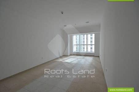 Bright and Cozy 2 Bedroom Apartment In Prestigious Area