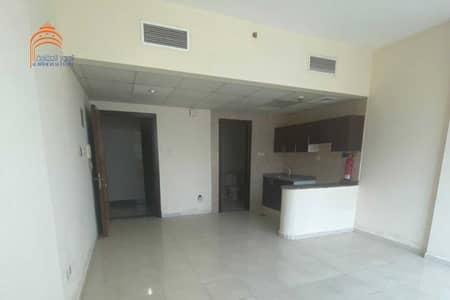 Studio for Rent in Al Nahda, Sharjah - Studio Flat For Rent near Dubai border
