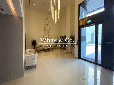 شقة 2 غرفة نوم للايجار في دبي هيلز استيت، دبي - Read To Move | Brand New | Bright
