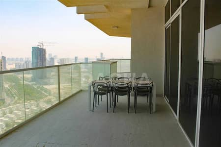 4 Bedroom Flat for Sale in Jumeirah Village Circle (JVC), Dubai - Duplex / Ready / Pay Plan / WILL SELL FAST