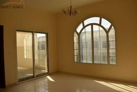 فیلا 3 غرف نوم للبيع في عجمان أب تاون، عجمان - فیلا في إيريكا 1 عجمان أب تاون 3 غرف 280000 درهم - 4596882