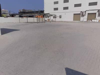 Plot for Sale in Al Nuaimiya, Ajman - Land For Sale  (3200000)