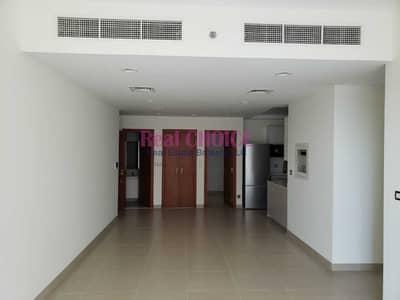 3 Bedroom Flat for Rent in Al Satwa, Dubai - Brand New 3Bhk + Maid   Kitchen Appliances   Near Metro