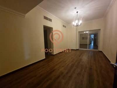 2 Bedroom Flat for Sale in Dubai Sports City, Dubai - Brand New |  Partial Golf | Wooden Floor