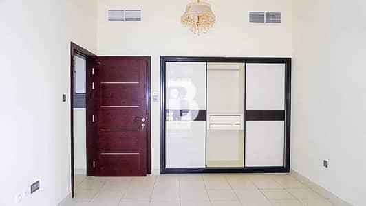 شقة 1 غرفة نوم للايجار في مدينة دبي للاستديوهات، دبي - Spacious   One Bedroom on the Garden   Glitz3