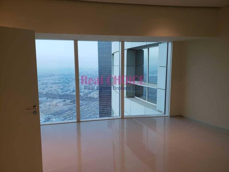 Stunning 1Bhk Duplex   City View   No Commission   30 Days Free