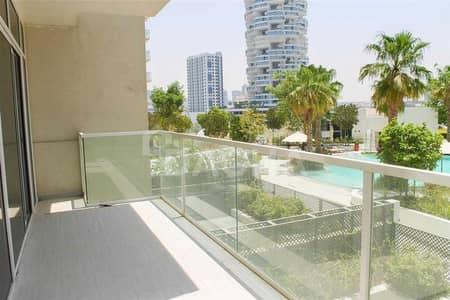 2 Bedroom Villa for Sale in Jumeirah Village Circle (JVC), Dubai - Villa / Ready / Pay Plan / Best Value!