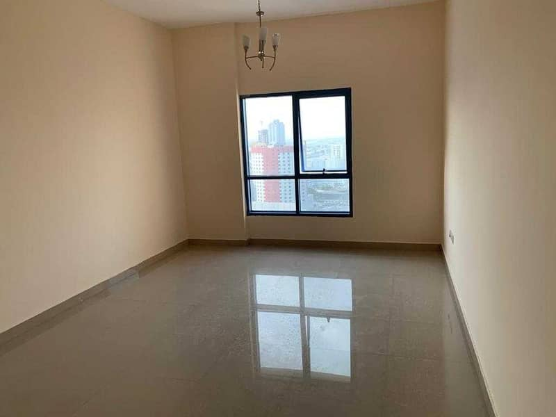 2 BEDROOM APARTMENT WITH PARKING FOR RENT IN NUAMIYA TOWER C