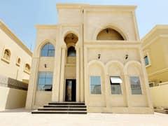 بارقى مناطق عجمان افضل التصميمات العصرية مساحات واسعة جدا  بسعر ممتاز تكييف مركزى  بالقرب من شارع الشيخ محمد بن زايد مع امكانية التمويل البنكى للشركات