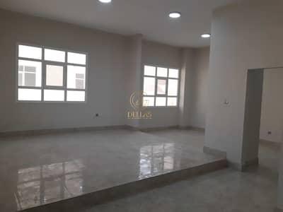 3 Bedroom Villa for Rent in Mohammed Bin Zayed City, Abu Dhabi - Villa in Mohammed Bin Zayed City