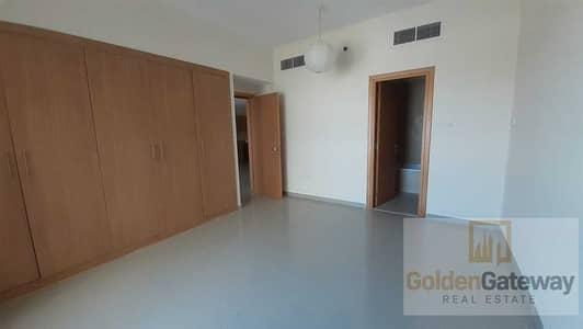 1 Bedroom Flat for Sale in Jumeirah Village Triangle (JVT), Dubai - 1 BR Green park