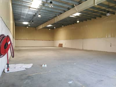 Warehouse for Rent in Dubai Investment Park (DIP), Dubai - 6380 low rate warehouse in DIP 2 for rent