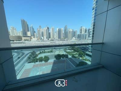 3 Bedroom Apartment for Sale in Jumeirah Lake Towers (JLT), Dubai - Elegant   Classy  ideal for families   Near Metro