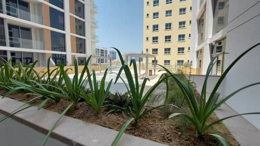 1 Bedroom Flat for Rent in Al Barsha, Dubai - 1 Month Free | Brand New | Chiller Free | Swimming Pool | Gym | Laundry