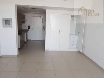 Studio for Sale in Al Ghadeer, Abu Dhabi - APARTMENT FOR SALE IN AL KHALEEJ VILLAGE