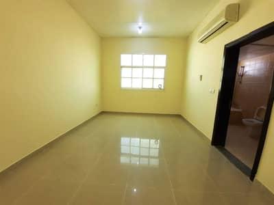 فلیٹ 1 غرفة نوم للايجار في مدينة محمد بن زايد، أبوظبي - شقة في المنطقة 24 مدينة محمد بن زايد 1 غرف 40000 درهم - 5392003