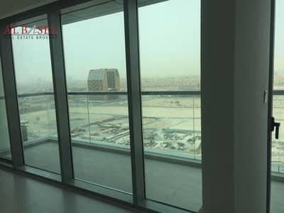 شقة 2 غرفة نوم للبيع في مجمع دبي للعلوم، دبي - Well - Maintained I Balcony  hot deal