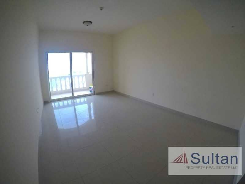 2 Full Sea View Lovely 2 Bedroom Apartment