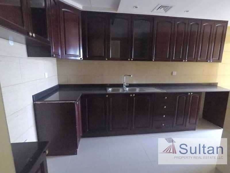 9 Full Sea View Lovely 2 Bedroom Apartment