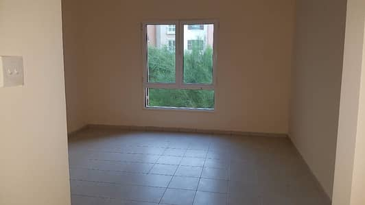 Reduce Price Street 2, V type Balcony 1Bed for Sale
