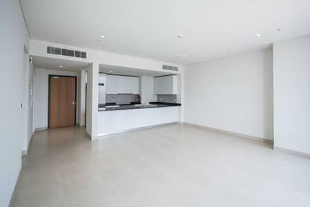 فلیٹ 3 غرف نوم للايجار في ديرة، دبي - A Hot Offer for Brand New Building   1 Month Free