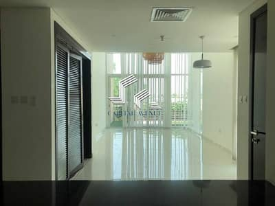 3 Bedroom Townhouse for Rent in Al Reem Island, Abu Dhabi - Great Deal   Modern  3BHK TH   Ready to Move