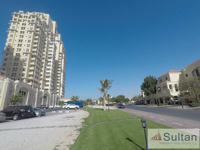 Full Sea View Lovely 2 Bedroom Apartment