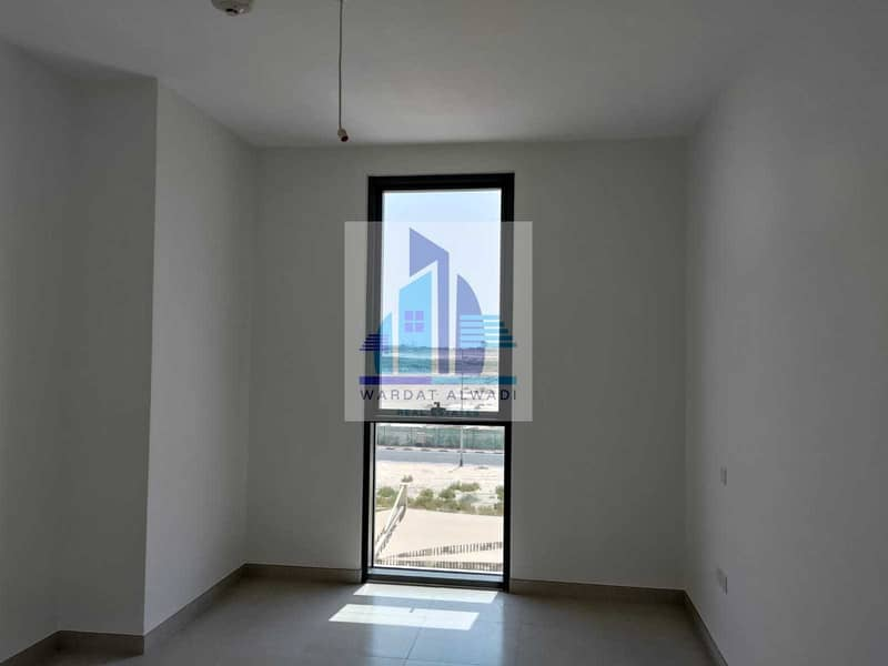 2 Bright And Spacious apt | Best Price | 1 BR |