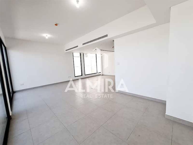 2 Move-in I Modern 5BR w/ maidsroom & balcony