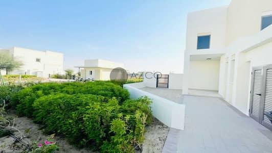 فیلا 4 غرف نوم للبيع في تاون سكوير، دبي - فیلا في نسيم تاون هاوس تاون سكوير 4 غرف 2300000 درهم - 5392428
