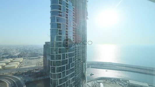 2 Bedroom Apartment for Rent in Jumeirah Beach Residence (JBR), Dubai - Fully Upgraded | Ultra Luxury Furniture | Book Now