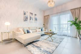 Exclusive   Fully Furnished and Fitted   Brand New