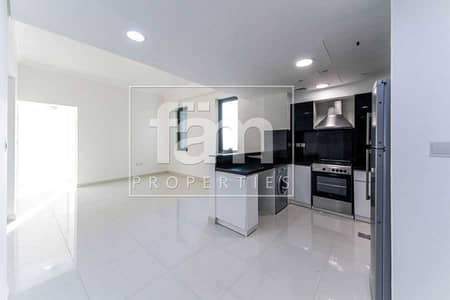 شقة 2 غرفة نوم للبيع في الخليج التجاري، دبي - Lowest in Business Bay | Luminous&Beautiful View