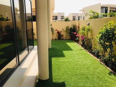 3 Bedroom Villa for Sale in DAMAC Hills (Akoya by DAMAC), Dubai - VACANT READY - THM , THM1- BANK FINANCE AVAILABLE