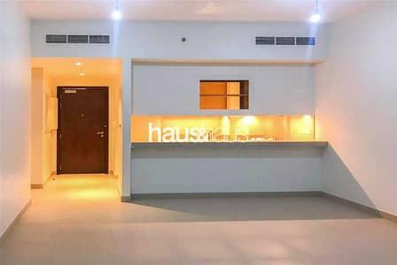 2 Bedroom Flat for Sale in Dubai Hills Estate, Dubai - Park View | Genuine Listing | View Today