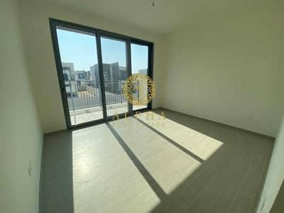 فیلا 3 غرف نوم للايجار في دبي الجنوب، دبي - Huge Plot | Brand New | Vacant | 3 BED Villa