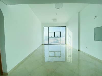 شقة 1 غرفة نوم للايجار في الجداف، دبي - شقة في جداف وسترن ريزدنس الجداف 1 غرف 44000 درهم - 5392634