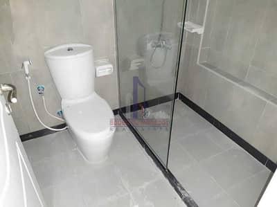 فلیٹ 3 غرف نوم للايجار في مويلح، الشارقة - شقة في مبنى مويلح مويلح 3 غرف 50000 درهم - 5377781