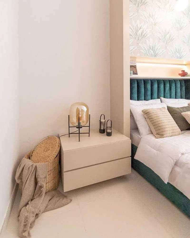 3 غرف نوم تاون هاوس | الجداف | 25٪ خصم