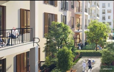 1 Bedroom Apartment for Sale in Jumeirah, Dubai - CLOSE TO THE BEACH 1BR LA COTE LA MER
