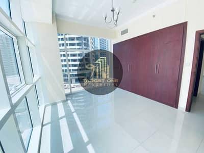 شقة 2 غرفة نوم للبيع في مدينة دبي الرياضية، دبي - HOT DEAL