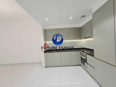 شقة 2 غرفة نوم للايجار في الجداف، دبي - Luxury Style 2Bhk - Modern Furnished Kitchen + Laundry Room  - Cultural village