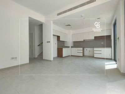 تاون هاوس 4 غرف نوم للبيع في المرابع العربية 2، دبي - 4 BR + Maid   End Unit   3 Years Payment Plan