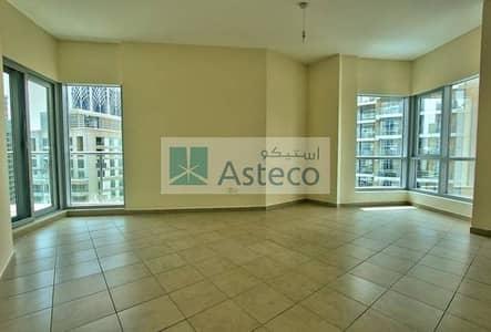 2 Bedroom Flat for Rent in Dubai Marina, Dubai - Amazing 2 B/D | Marina  view  Habtoor Tower | Marina